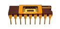 First Sensor ADLA169DIL18