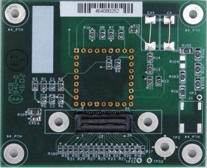SIB016