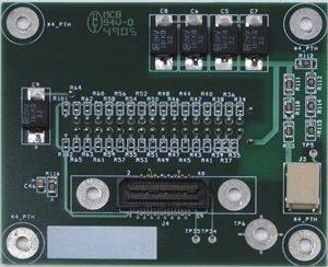 SIB032