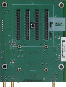 SIB064B
