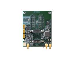 PSPMT Interface