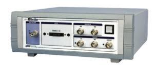 IQSP480