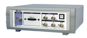 IQSP580