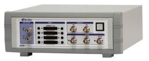 IQSP584
