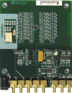 sib064-1018