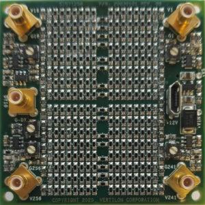 SIB71256