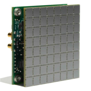 SIB464 for On Semiconductor ArrayJ-60035-64P-08 8 x 8 SiPM Array